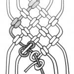 Візерунок перлинка